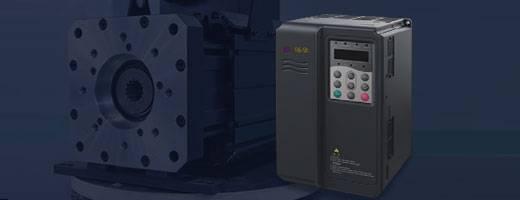 物聯網,變頻節能控制器,電機節能,伺服控制系統,伺服系統,伺服電機