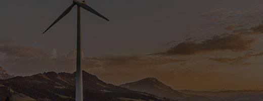 電機節能,清潔能源,新能源,綠色能源,物聯網