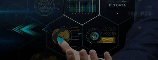 變頻節能控制器,電機節能,清潔能源,新能源,綠色能源,物聯網,智慧工廠,智能工廠,工廠自動化,伺服控制系統,伺服系統,伺服電機